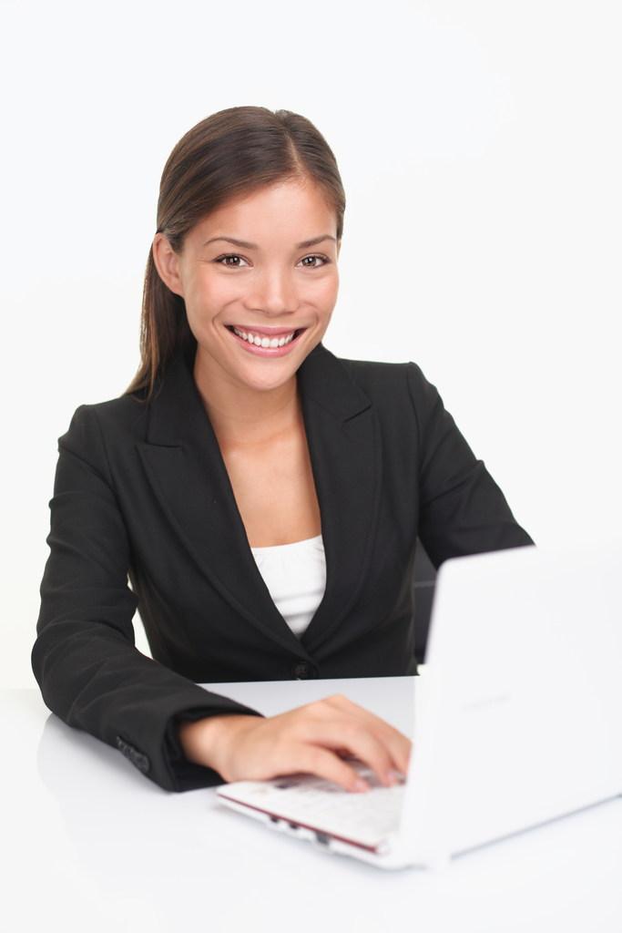 paralegal dating defendant