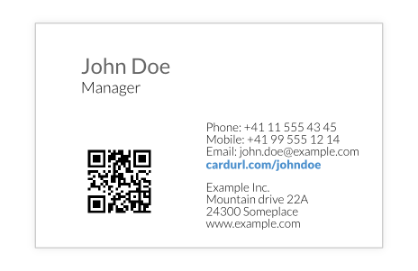 johndoe-businesscard_464x301