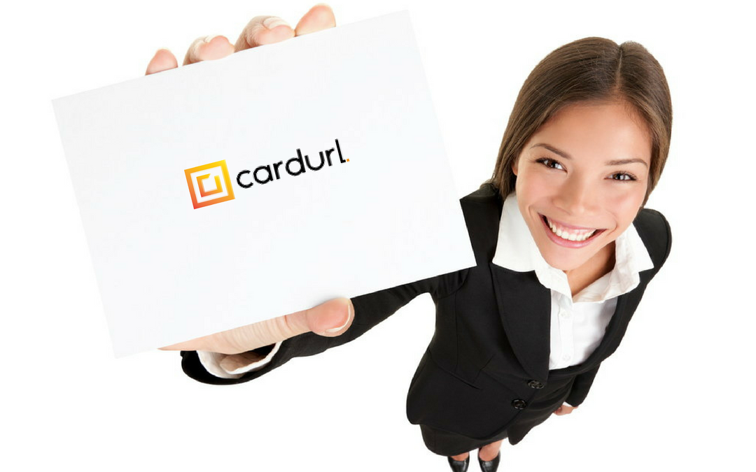 woman-with-business-card-CardURL