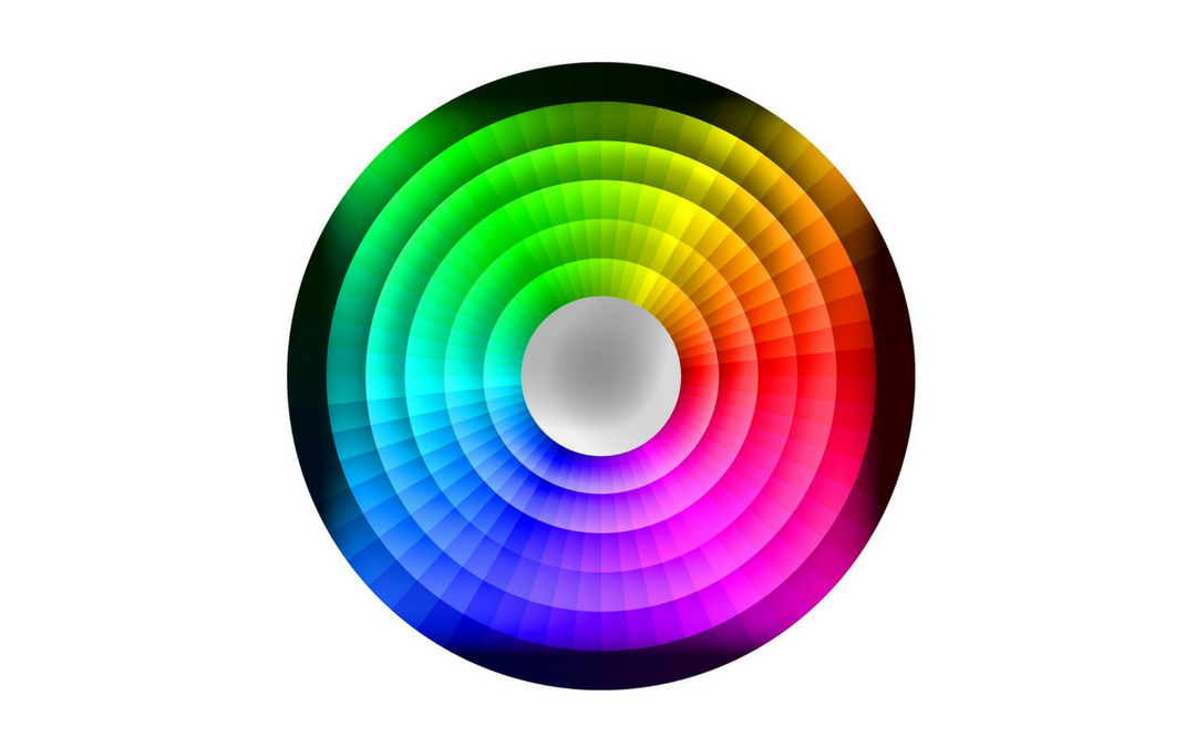 color-wheel-CardURL