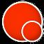 JustResizeIt! logo
